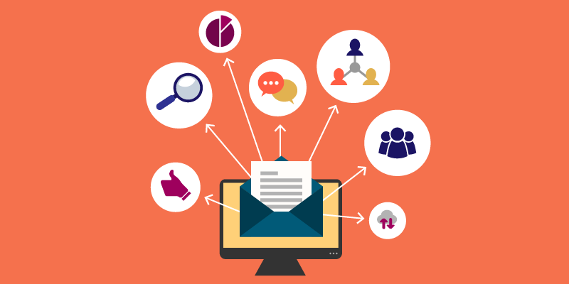 -9-Ways-to-Use-Marketing-Automation-Beyond-Email