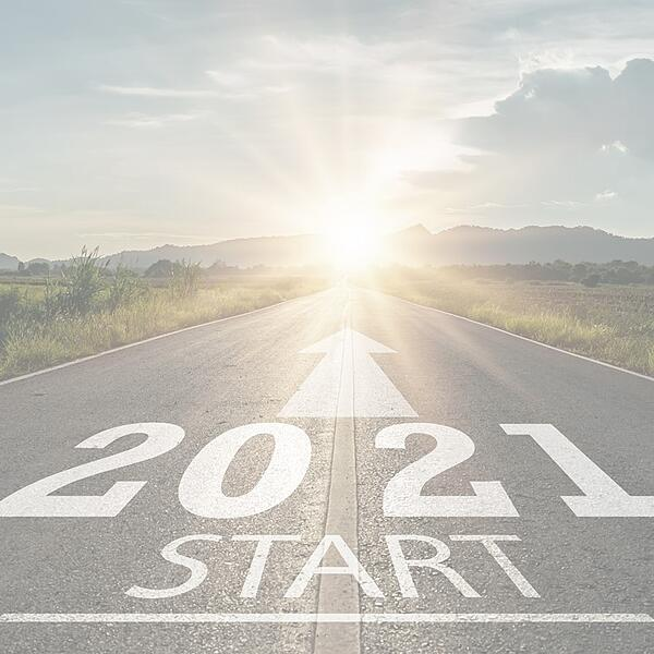 WINE INTELLIGENCE'S INDUSTRY PREDICTIONS FOR 2021